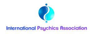 InternationalPsychicsAssociation